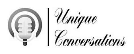 UNIQUE CONVERSATIONS