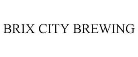 BRIX CITY BREWING