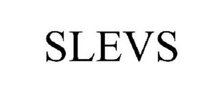 SLEVS