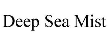DEEP SEA MIST