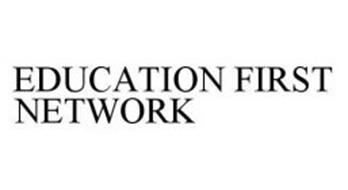 EDUCATION FIRST NETWORK