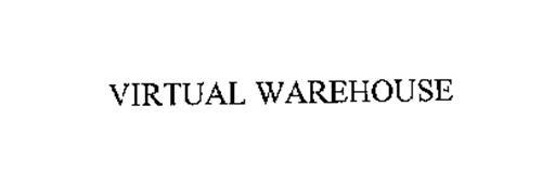 VIRTUAL WAREHOUSE