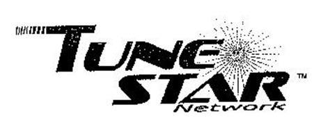 TUNE STAR NETWORK