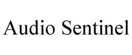 AUDIO SENTINEL
