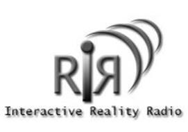RIR INTERACTIVE REALITY RADIO