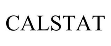 CALSTAT