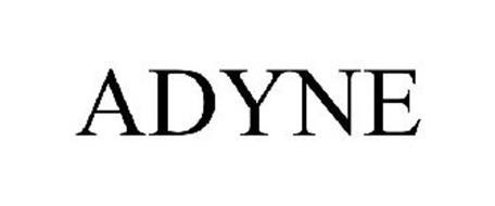 ADYNE