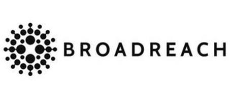 Broadreach: Technical Lead – Analytics and Informatics