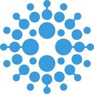 BroadReach Healthcare GmbH