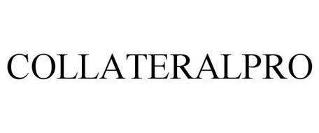 COLLATERALPRO