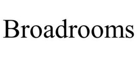 BROADROOMS