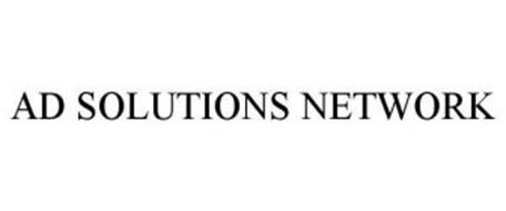 AD SOLUTIONS NETWORK