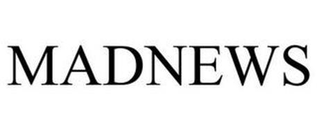 MADNEWS