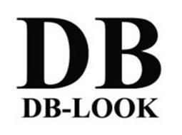 DB DB-LOCK