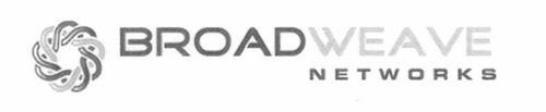 BROADWEAVE NETWORKS