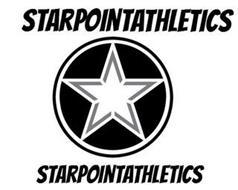 STARPOINTATHLETICS