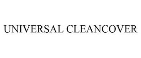 UNIVERSAL CLEANCOVER