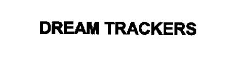 DREAM TRACKERS