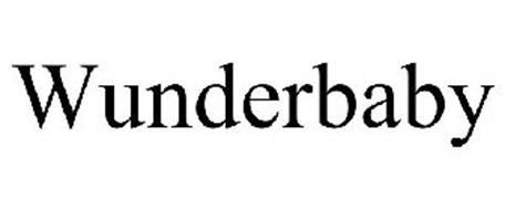 WUNDERBABY