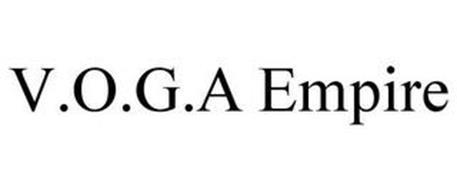 V.O.G.A EMPIRE