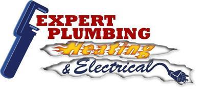 Expert Plumbing Heating Electrical