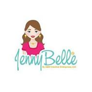 JENNYBELLE BY A&B CREATIVE ENTERPRISES, LLC