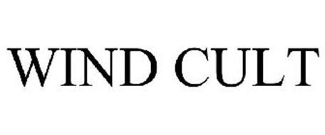 WIND CULT