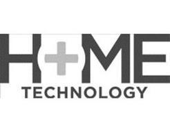 H+ME TECHNOLOGY