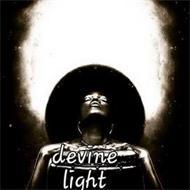 DEVINE LIGHT