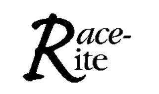 RACE-RITE