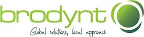 BRODYNT GLOBAL SOLUTIONS, LOCAL APPROACH