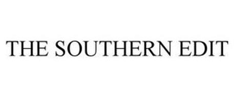 THE SOUTHERN EDIT