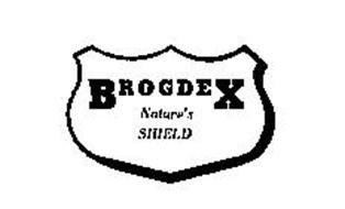 BROGDEX NATURE'S SHIELD