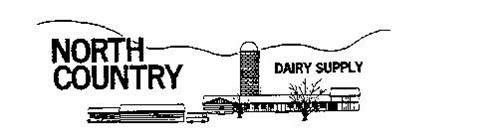 NORTH COUNTRY DAIRY SUPPLY