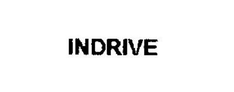 INDRIVE