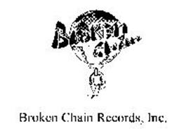 BROKEN CHAIN BROKEN CHAIN RECORDS, INC.