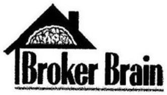BROKER BRAIN
