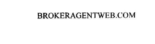 BROKERAGENTWEB.COM