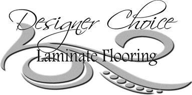 Designer Choice Laminate Flooring Trademark Of Brokering
