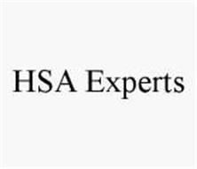HSA EXPERTS