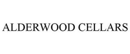 ALDERWOOD CELLARS