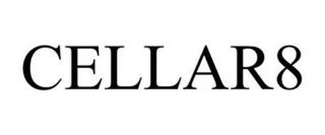 CELLAR8