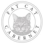 FAT CAT CABERNET