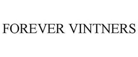 FOREVER VINTNERS