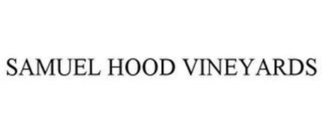 SAMUEL HOOD VINEYARDS