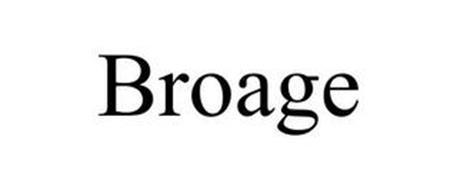 BROAGE
