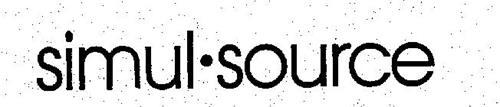 SIMUL-SOURCE