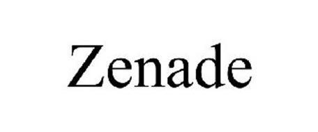 ZENADE