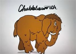 CHUBBLESWORTH