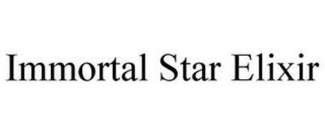IMMORTAL STAR ELIXIR